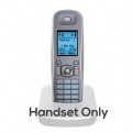 BT Sonus 1500/BT 7500 Replacement Handset Only (Refurbished)